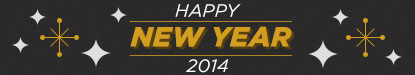 Happy New Year from SiteProNews