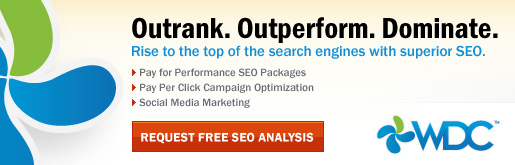 Rise to the Top of the Search Engines with Superior SEO