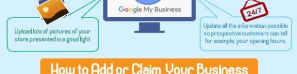 Social Media Marketing for Bricks & Mortar Retailers
