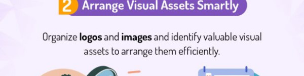 5 Proven Tips To Enhance The Effectiveness Of Your Visual Content
