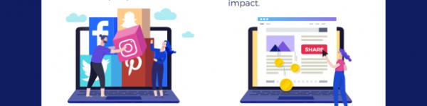 Proven Ways to Analyze Website Visitor Data