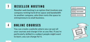 9 Best Website Ideas To Start A New Online Business In 2019
