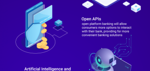 7 Technologies Disrupting the Finance Industry