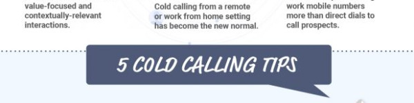 What You Need to Know to Become a Smart Cold Caller