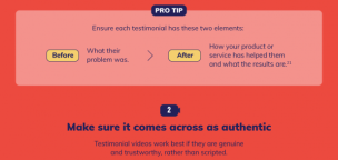 10 YouTube Videos That Every Small Business Should Have