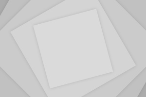 email symbol on row of colourful envelopes