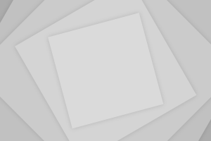 Pinterest image — Pinterest's new and improved Holiday Gifts feed.