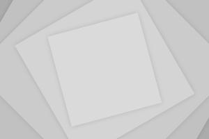 Twitter front desk