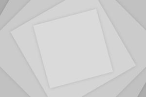 Information Technology foundations of international economics