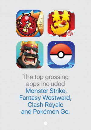 appstore-infograph1