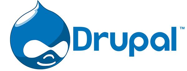 Beginner drupal tutorials: feed aggregator youtube.