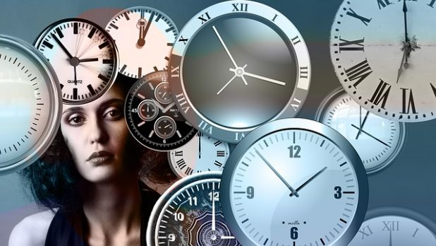 time-1739629_640