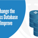 How To Change the WordPress Database Prefix to Improve Security