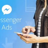 Ads for Messenger