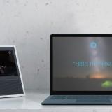 Alexa, Cortana partnership
