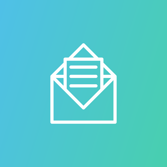 How to Improve Email Deliverability for Your Ecommerce Store's
