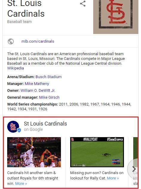 googleposts_stlouiscardinals