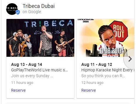 googleposts_tribeca