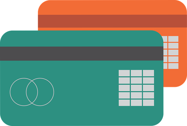 The 7 coolest business credit card perks of 2018 sitepronews the 7 coolest business credit card perks of 2018 reheart Image collections