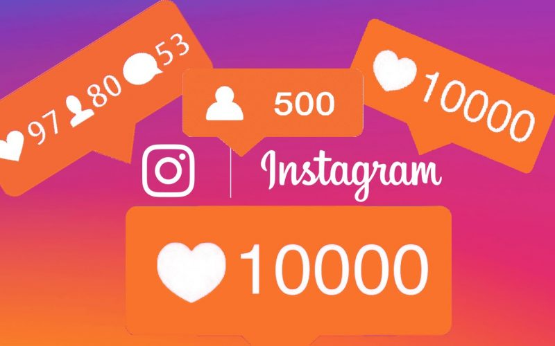 10 New Ways To Increase Your Instagram Followers - SiteProNews