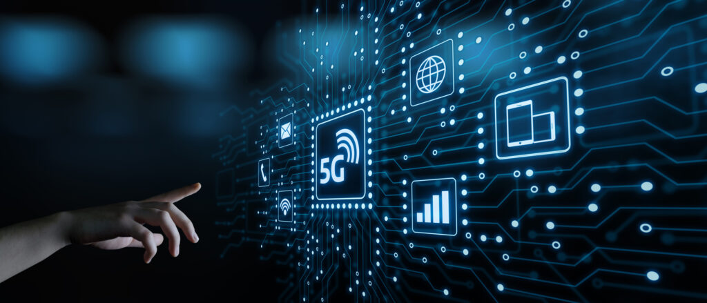 5G Technology and Bandwidth Speed - Challenges and