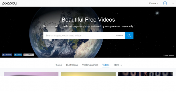 10 Best Free Video Marketing Tools and Platforms