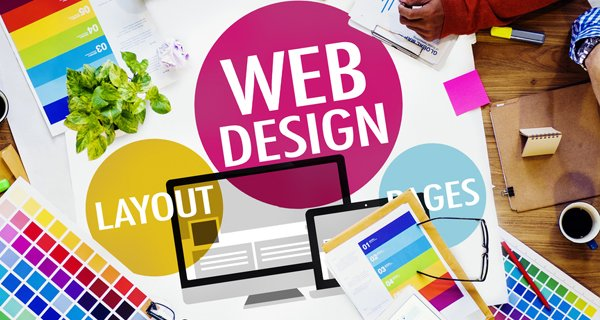 Top 7 Web Design Mistakes to Be Avoided - SiteProNews