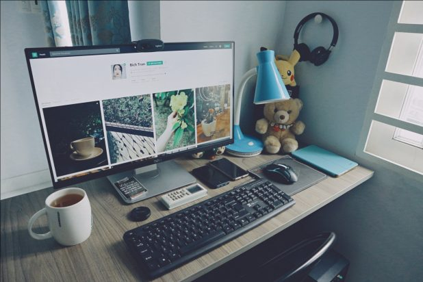 Creating Good Web Content