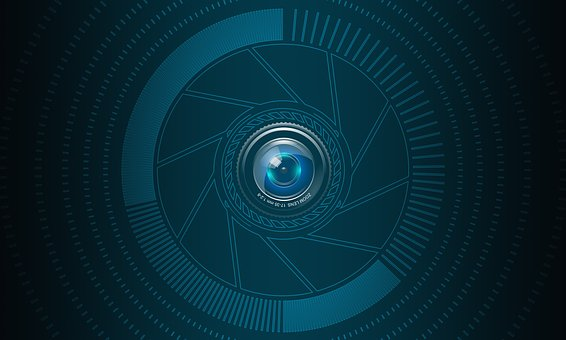 أساسيات إدارة السمعة: المراقبة ، والتوجيه ، والتخفيف