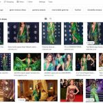 How does Google Image Work, and How Can It Contribute to Business Growth?