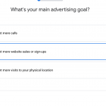 Step by Step Google Ads Guide!