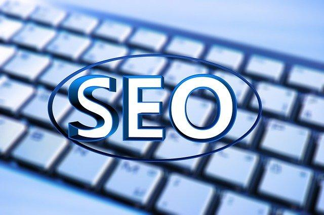 4 Ways Your Agency Benefits from White Label SEO