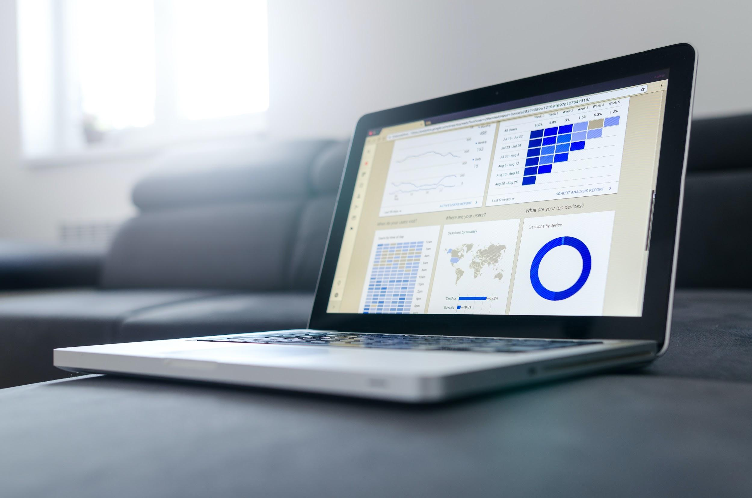 5 Account-Based Marketing and Sales Trends that will Matter in 2021