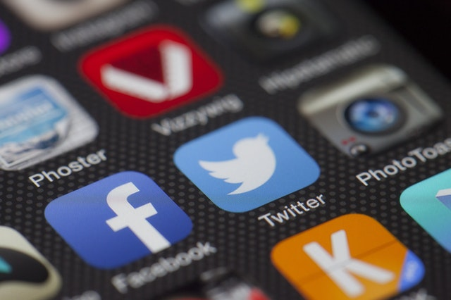 Best Mobile Apps for Legal Advice