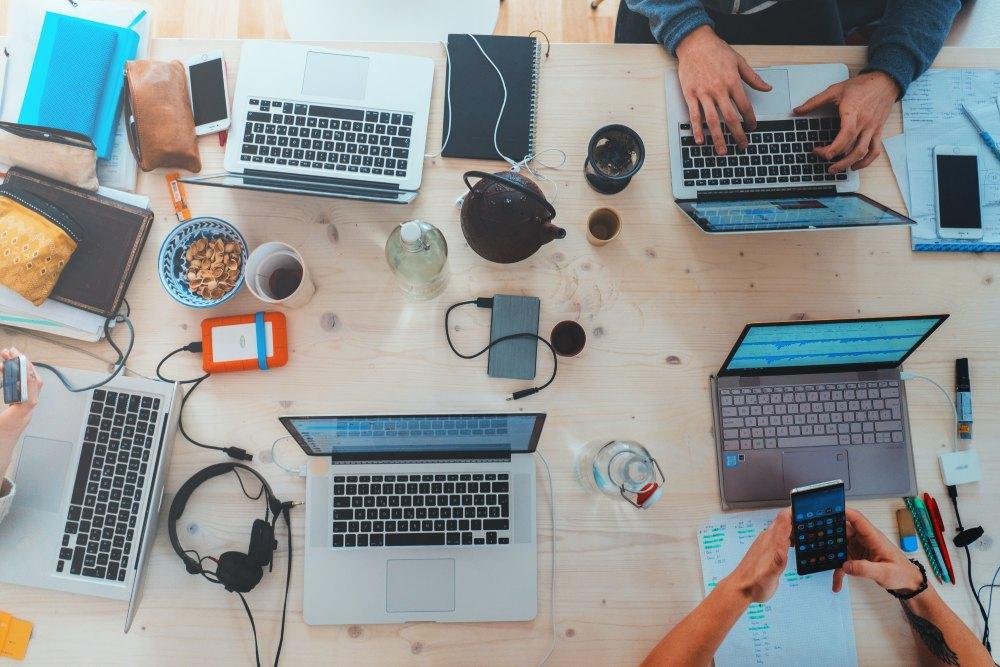7 Tips for Using LinkedIn for Sales Prospecting